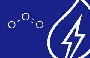 Innovación Ambiental Desinfección con Ozono