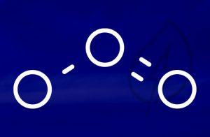 ¿El Ozono utilizado como desinfectante es seguro?